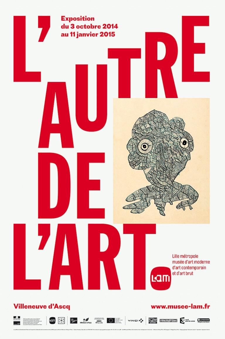Emmanuel Labard À propos